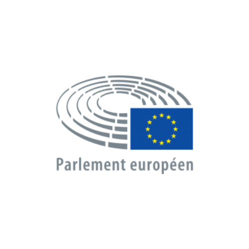 Logo Parlement